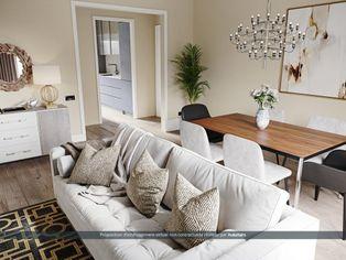 Annonce vente Appartement avec cave montargis