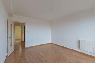 Annonce vente Appartement châlette-sur-loing
