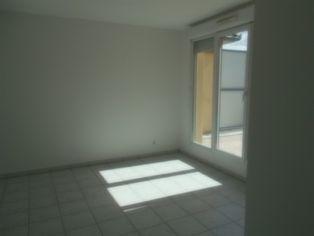 Annonce location Appartement muret