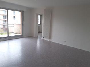 Annonce location Appartement fontaine-lès-dijon