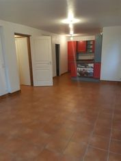 Annonce location Appartement champagny-en-vanoise