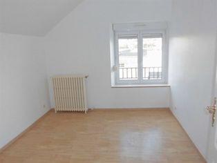 Annonce location Appartement avec cuisine aménagée noidans-lès-vesoul