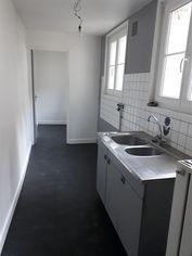 Annonce location Appartement avec buanderie vesoul