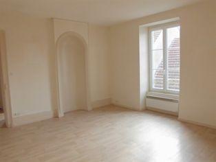 Annonce location Appartement lumineux vesoul