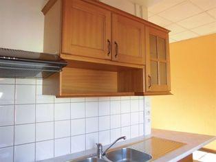 Annonce location Appartement avec cuisine aménagée vesoul