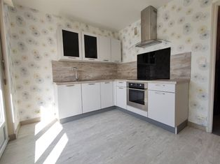 Annonce location Appartement gray