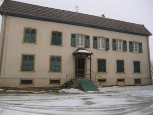 Annonce location Appartement au calme hirtzbach