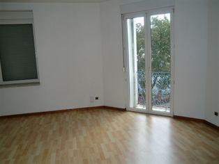 Annonce location Appartement au calme mulhouse