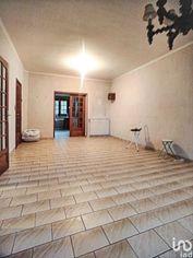 Annonce vente Maison avec garage nesle