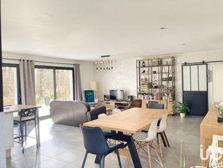 Annonce vente Maison avec garage cellettes