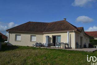 Annonce vente Maison avec terrasse poey-de-lescar