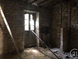 Annonce vente Maison en pierre castéra-verduzan