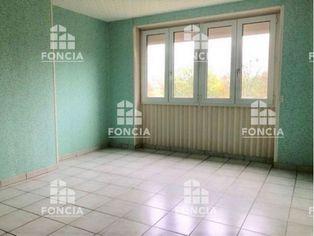 Annonce location Appartement avec ascenseur jarville-la-malgrange