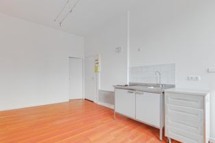 Annonce location Appartement lumineux cambrai