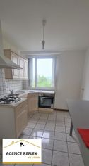 Annonce location Appartement doullens