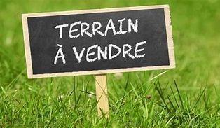 Annonce vente Terrain remiremont