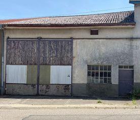 Annonce vente Maison vézelise