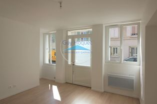 Annonce location Appartement avec cave esbly