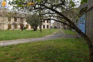 Annonce vente Maison sainte-colombe-sur-l'hers