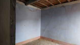 Annonce vente Maison en pierre azille
