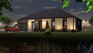 Annonce vente Maison druelle