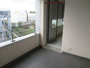 Annonce location Appartement avec garage blagnac