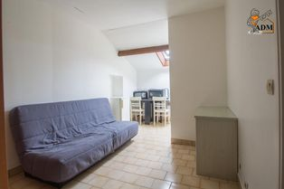 Annonce location Appartement avec parking chambry