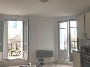 Annonce location Appartement avec cuisine équipée neuilly-sur-seine