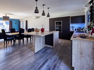 Annonce vente Maison montlouis-sur-loire