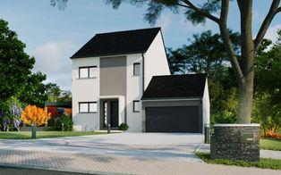 Annonce vente Maison pleumartin
