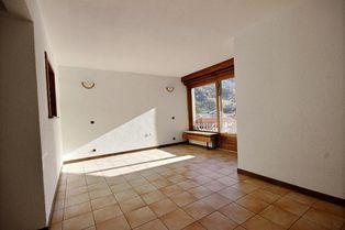 Annonce location Appartement avec cave bourg-saint-maurice