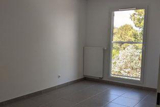 Annonce vente Appartement hyères