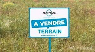 Annonce vente Terrain sallèles-d'aude
