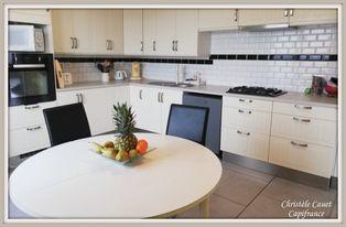 Annonce vente Maison avec garage villeneuve-sur-yonne