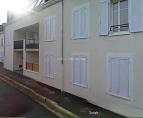 Annonce location Appartement avec parking chambly