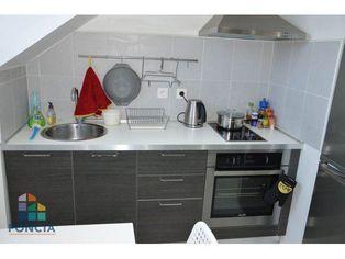 Annonce location Appartement avec cuisine équipée le bourget-du-lac
