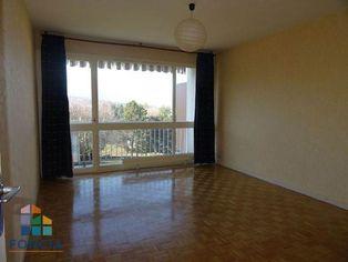 Annonce location Appartement avec garage la ravoire