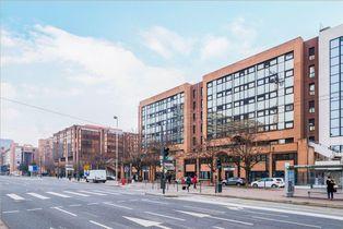 Annonce location Bureau avec parking lyon 3eme arrondissement