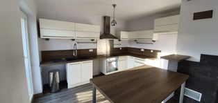Annonce location Appartement chadrac