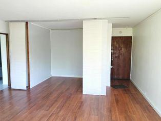 Annonce location Appartement au calme nanterre