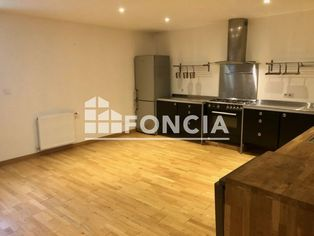 Annonce location Appartement neyron