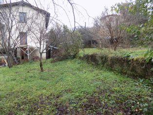 Annonce vente Maison avec terrasse foix