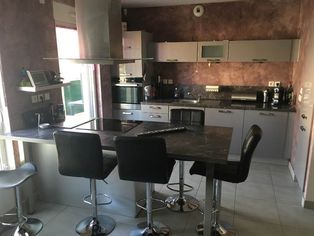 Annonce vente Appartement avec terrasse altkirch