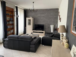 Annonce vente Maison lunéville
