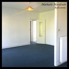 Annonce vente Appartement au calme mérignac