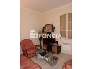 Annonce location Appartement nice