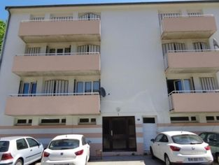 Annonce location Appartement mariac