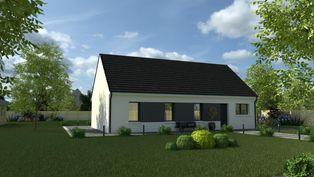 Annonce vente Maison avec garage plogonnec