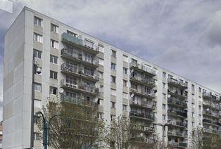 Annonce vente Appartement avec parking garges-lès-gonesse