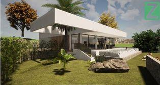 Annonce vente Maison avec garage vallauris